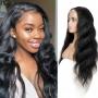 One Hair Side